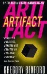 Artifact by Gregory Benford