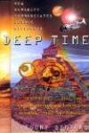 Deep Time by Gregory Benford