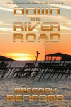 DOWN THE RIVER ROAD 2012 – A NOVELLA