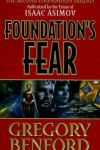 Foundation&#039;s Fear by Gregory Benford