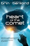 Heart of the Comet 2012 edition