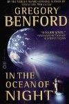 In Th eOcean Of Night by Gregory Benford