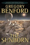 Sunborn by Gregory Benford